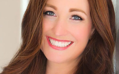Allyson Chavez: How to Create Success Without Struggle