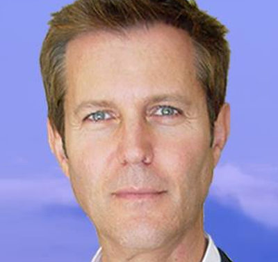 Christopher Babson: How to Be a More Powerful and Productive Leader