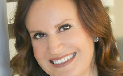 Kelly Resendez: How to Conquer Self-Suffering and Create an Extraordinary Life