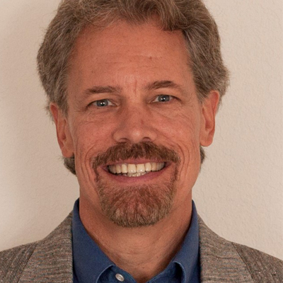 Scott Koepsell: How to Grow by Keeping Your Personal and Business Energies Separate