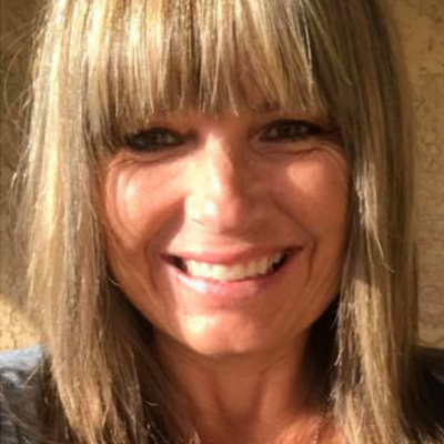 Jennifer Lamprey: How to Conquer Confusion and Create Confidence