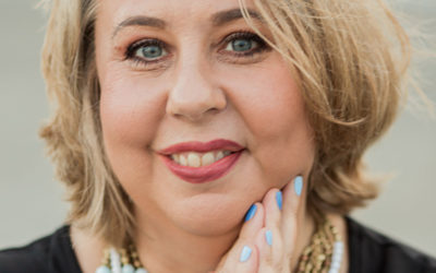 Jennifer Urezzio: How to Unlock Your Soul Language for Greater Success