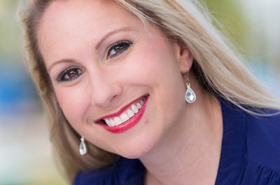 Trish Leto: How to Use Short Live Videos for Fun and Profit