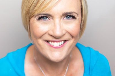 Dana Pharant: How to Boldly Build Your Personal Brand
