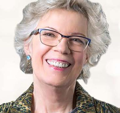 Dr. Jan Bieschke: How to Have Peace, Healing and Closure at the End of Life