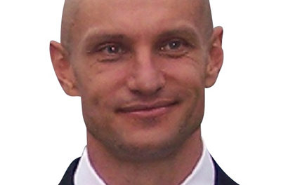 Ivan Petarnichki: How to Get Amazing Results in Record Time with Mental Edge Mastery