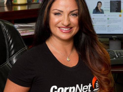 Nellie Akalp: How to Bulletproof Your Business and Protect Your Assets