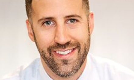 Greg Hickman: How to Simplify and Automate Your Sales and Marketing Systems for Amazing Client Results