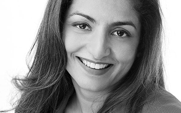 Sonia Gupte: How to Access the Power of Your Subconscious Mind to Achieve Infinite Possibilities