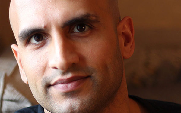 Purdeep Sangha: How Male Entrepreneurs Can Balance a Successful Business With a Happy Family
