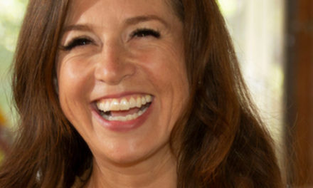 Amy Guerrero: How to Escape Addiction and Thrive in Recovery