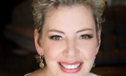 Anne Beaulieu: How to Get Your Customers to Know, Like, and Trust You