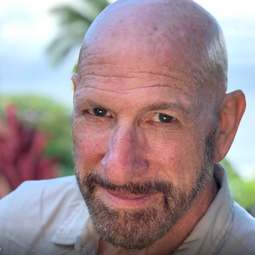 Larry Michel: How to Break Free of Your Stories and Experience True Love