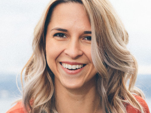 Malorie Nicole: How to Remove Mental Barriers Preventing Your Happiness in Life and Business