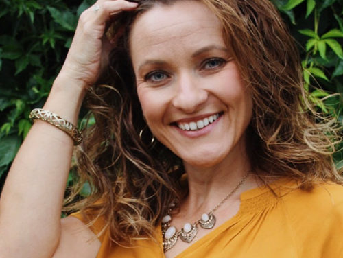 Ceri Payne: How to Grow Your Business Without Sacrificing Health, Sleep, or Relationships