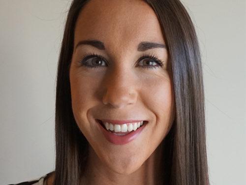Jessica Derksen: How to Overcome Limiting Beliefs with Better Habits