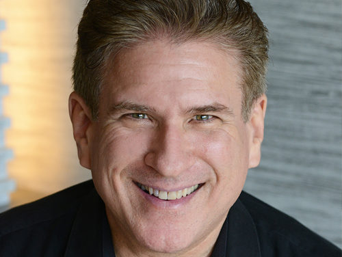 Steve Farber: How to Achieve Radical Results with a Business Culture of Love