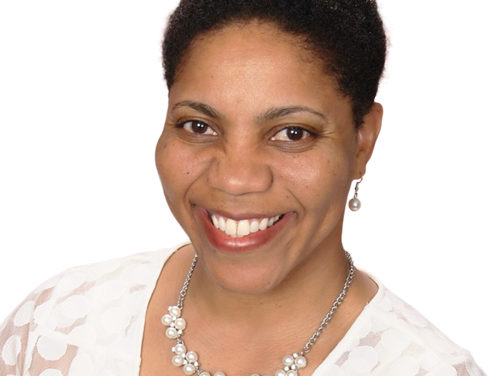 Angela Odom: How to Succeed with the S.O.A.R. Success System