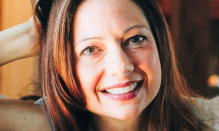 Laura Juarez: How to Create Purpose-Driven Business Strategy and Conscious Leadership