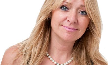 Danielle Henderson: How to Best Support Kids of Divorce