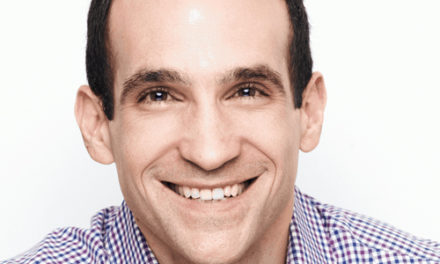 Nir Eyal: How to Become Indistractable, Control Your Attention, and Choose Your Life