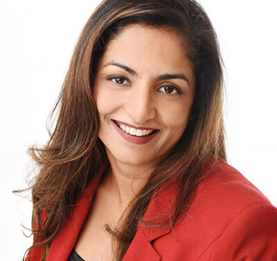 Dr. Sonia Gupte: How to Fix What's Broken and Reclaim Your True Health